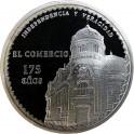 175 AÑOS DEL DIARIO EL COMERCIO