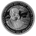 GRAN ALMIRANTE MIGUEL GRAU - PERUANO DEL MILENIO