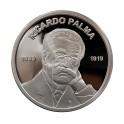 Centenario del Fallecimiento de Ricardo Palma